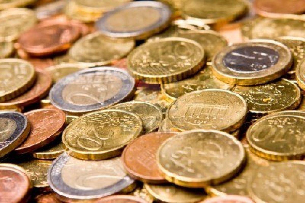 Libérer la monnaie