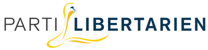 Parti Libertarien