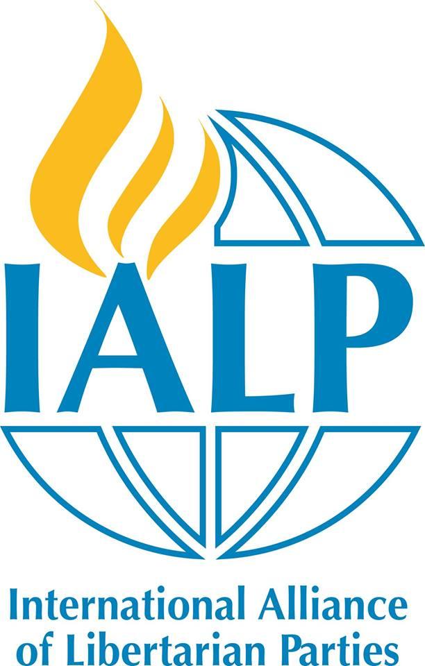 IALP, Alliance Internationale des Partis Libertariens